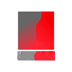 کد تخفیف فونت ایران
