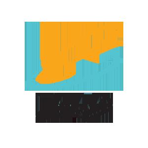 ۱۰۰ گیگ اینترنت رایگان همراه اول در دوشنبه سوری