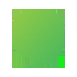 کد تخفیف ۳۰ درصد ملی پیامک برای خرید پنل پیامکی