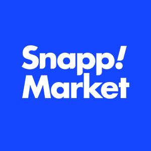 ۱۵ هزار تومان تخفیف اسنپ مارکت