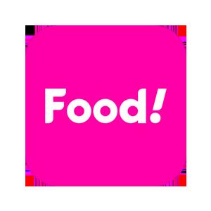 ۶ هزار تومان تخفیف سفارش غذا از اسنپ فود
