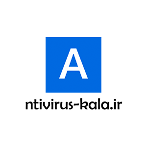 کد تخفیف آنتی ویروس کالا