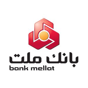 کد تخفیف باشگاه مشتریان بانک ملت