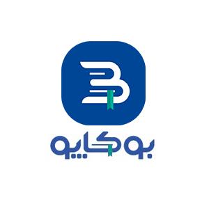 کد تخفیف بوکاپو ۴۰ درصدی ویژه یلدا