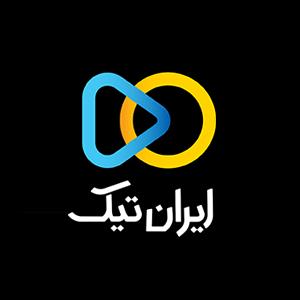 کد تخفیف ایران تیک
