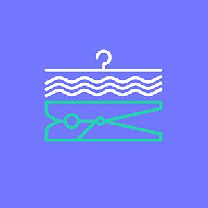 کد تخفیف پاکلین ۳۰ هزار تومانی خدمات خشکشویی