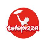 کد تخفیف تله پیتزا