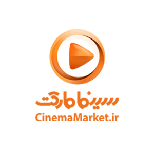 ۴۰ درصد تخفیف خرید اشتراک سینما مارکت