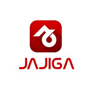 کد تخفیف جاجیگا