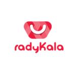 کد تخفیف رادیکالا