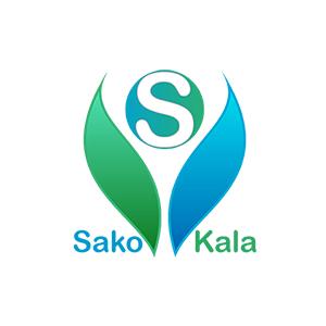 کد تخفیف ساکو کالا