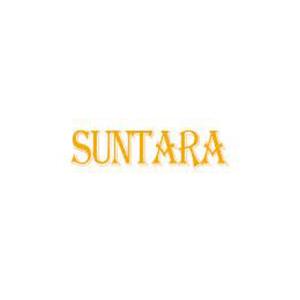 کد تخفیف سان تارا