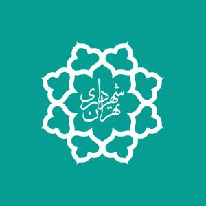 تا ۵۰ درصد تخفیف خرید بلیت مترو و اتوبوس تهران