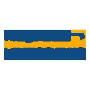 کد تخفیف ۲۵ هزار تومانی فلای تودی برای پروازهای داخلی