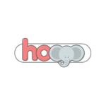 کد تخفیف هویو