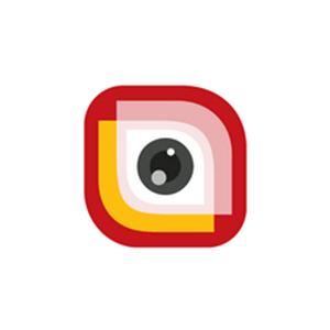 کد تخفیف لنز
