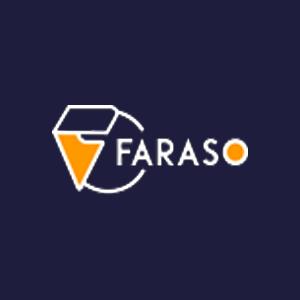 کد تخفیف ۲۵ درصدی خرید هاست از فراسو