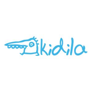 کد تخفیف کیدیلا ۱۰ درصدی خرید لباس کودک