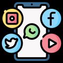 معرفی در شبکههای اجتماعی