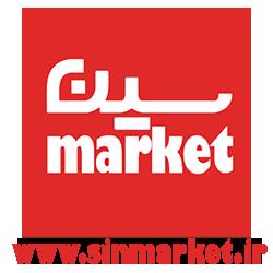 کد تخفیف سین مارکت